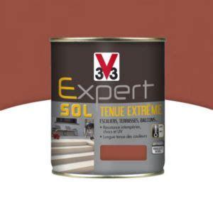 Aspirateur A Eau 3408 by Peinture Sol Ext 233 Rieur Et Garage Castorama