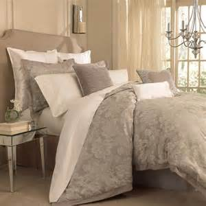 Charisma Sideboard Charisma White Bedding Images