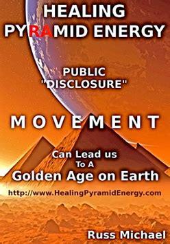 healing pyramid energy pdf archives voyage