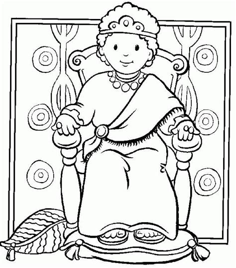 Josiah Coloring Page king josiah coloring page coloring pages
