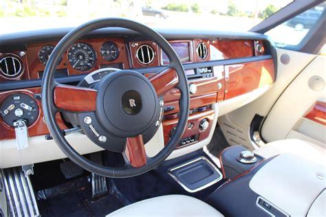 repair voice data communications 2002 mercury cougar electronic throttle control service manual 2005 rolls royce phantom rear drum brake removal remove 2008 rolls royce
