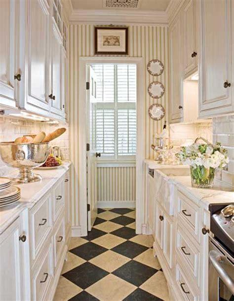 galley kitchen cabinets 47 best galley kitchen designs galley kitchen design