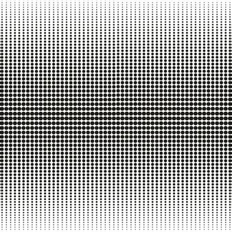 free solid pattern background halftone vectors photos and psd files free download