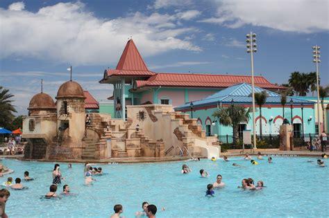 Florida Home Decor by Disney 39 S Caribbean Beach Resort
