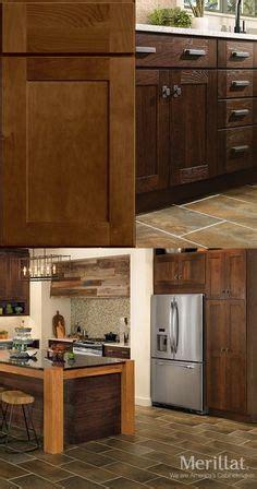 merillat cabinetry images kitchen design