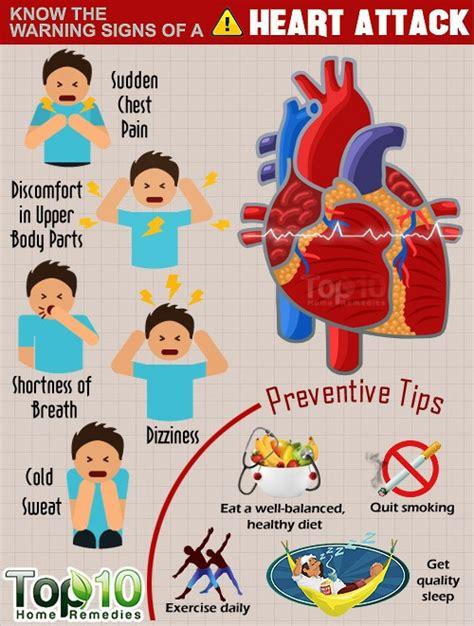crossdresser signs symptoms in men herbal health heart attack warning signs you shouldn t ignore top 10