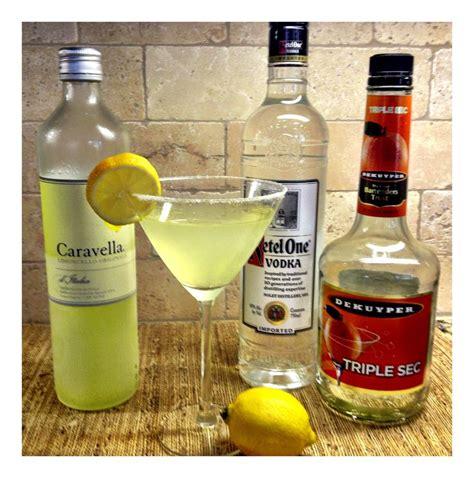 lemon drop martini de 25 bedste id 233 er inden for lemon drop martini p 229