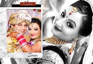 Nice Wedding Photographer Cost #2: Wedding-albums-by-vivah-moments-candid-wedding-photographer.jpg