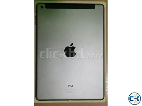 Air Wifi Cell 32gb air 32gb cellular wifi clickbd