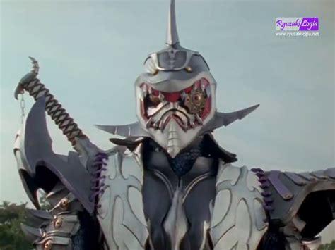 Tombak Power Rangers ninpuu sentai hurricaneger episode 39 subtitle indonesia