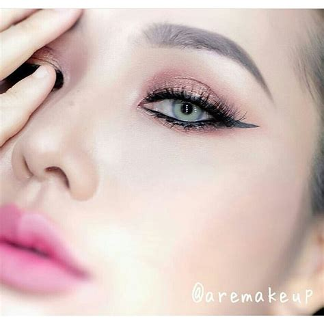 softlens sweet tutti fruity soft lens sweet tuti fruiti mss 25 best sweety plus colored contact images on