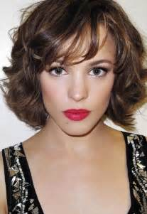 hair cuts for slightly wavy hair two toned hair 2014 short wavy hairstyle popular haircuts