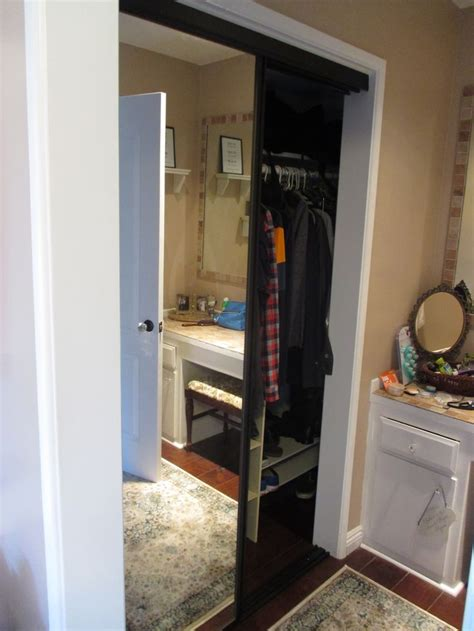 contractors wardrobe closet doors 1000 contractors wardrobe