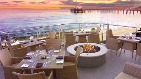 best hotel malibu best malibu hotels for a sun kissed beachfront getaway