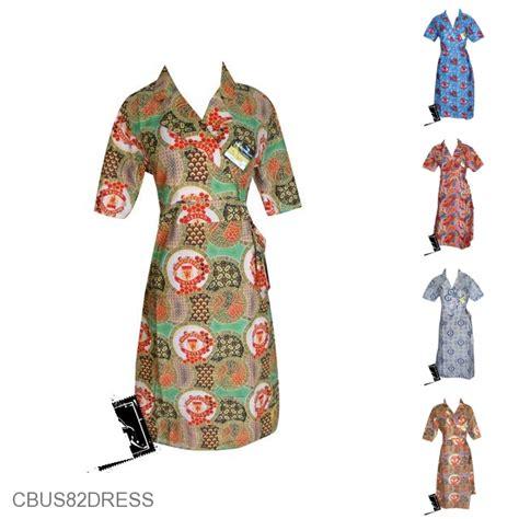 Baju Inner Bola baju batik sarimbit motif batik bola mu sarimbit dress murah batikunik