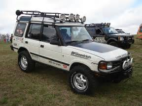 1000 images about land rover discovery on