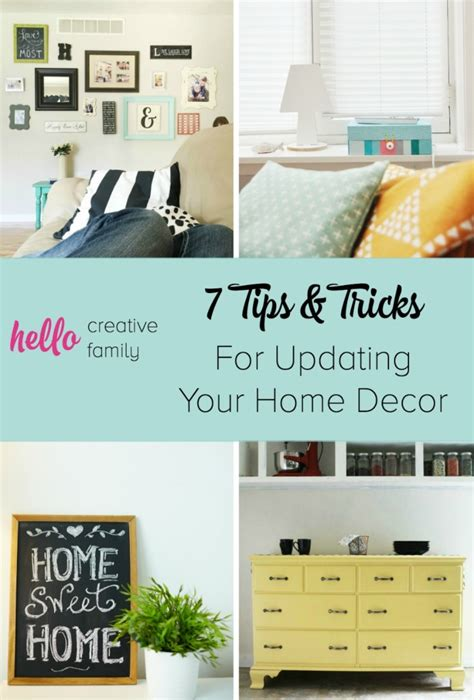 home design app tips and tricks home design tips and tricks 28 images decor tips and tricks the country chic cottage diy