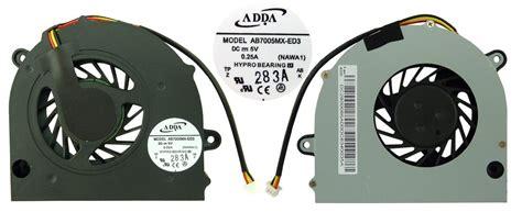 Fan Kipas Acer Aspire 4736 4736g 4736z 4736zg 4730 4730z 4935 4735 buy acer aspire laptop cooling fan with free shipping