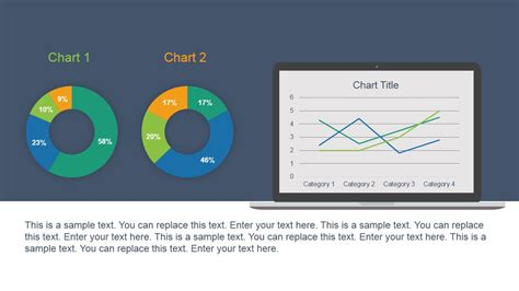 Advanced Animated Tech Powerpoint Template Slidemodel Advanced Powerpoint Templates