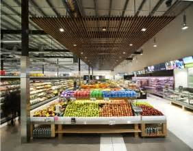 Home Decor Websites In Australia Best 25 Supermarket Design Ideas That You Will Like On