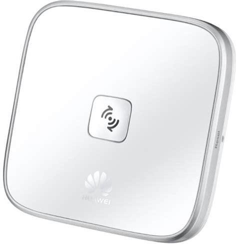 Wifi Merk Huawei bol huawei ws322 wifi versterker