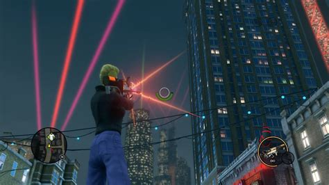 ghostbusters film 2015 new ghostbusters film gets remade in saints row the third
