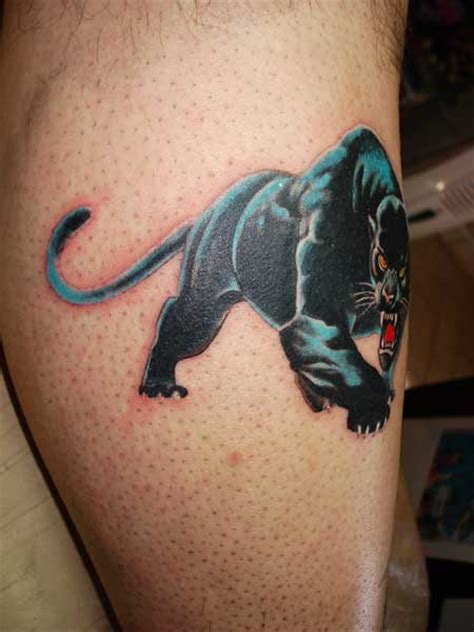 pantera tattoo pantera immagine tattoos pictures to pin on