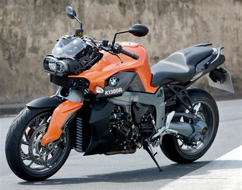 bmw k1300 bike motorcycles picture classic motor new motorcycle