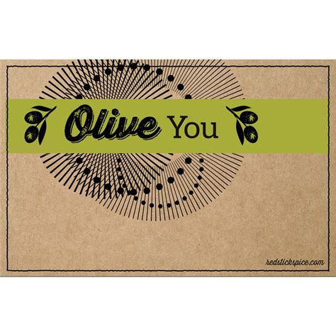Gift Card Companies - gift card red stick spice company
