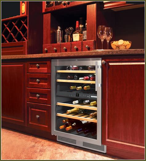 under cabinet wine chiller under counter wine cooler under counter wine cooler
