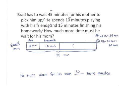 diagram word problems 6th grade diagram word problems free engine image for