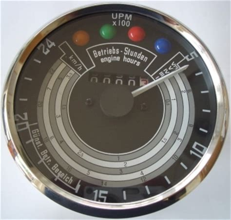 Lu Reflektor Mobil 160306