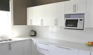 Backsplash Tile Patterns For Kitchens crosby tiles