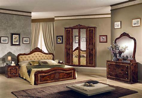 classic italian bedroom sets antique italian bedroom set 2017 2018 best cars reviews