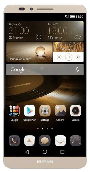 themes for huawei u8800 huawei ascend mate7 premium overview
