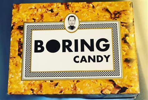 elon musk merchandise elon musk provides first look at the boring candy