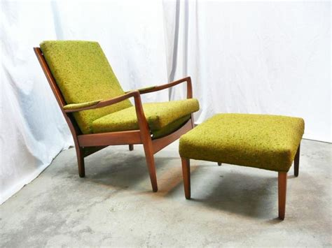 Cintique Recliner Chairs by 17 Best Images About Cintique Chairs On