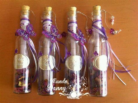 recuerdos en botella primera comunion original invitaciones en botellas para todos clasf primera comunion vintage