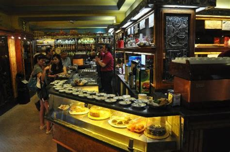 best coffee shop in rome free wi fi in rome top 10 call2world