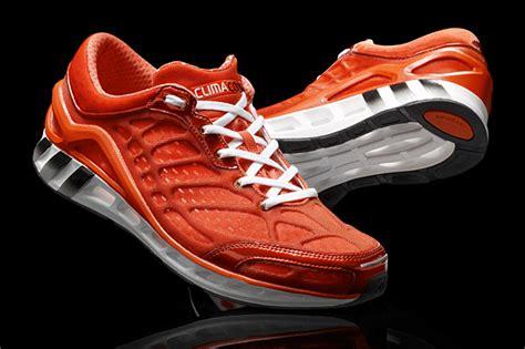 Sepatu Adidas Run Cool macam macam sepatu running sepatu futsalq