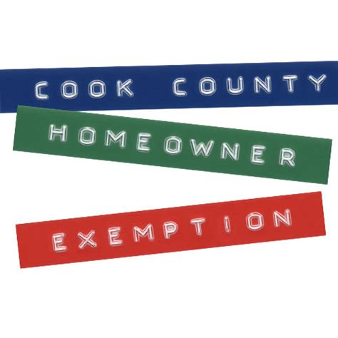 Cook County Illinois Property Records Cook County Assessor Pursues Landlords With Notice Of Discovery Eviction Attorneys