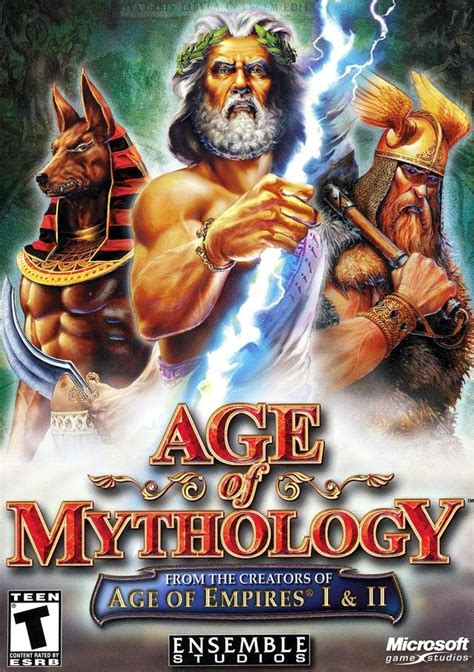 download free age of mythology full version game for pc download age of mythology pc full version free mixcuran