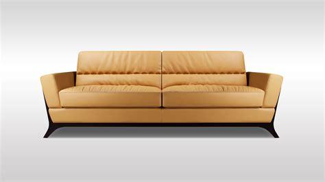 Sofa Endore stanley sofa india conceptstructuresllc