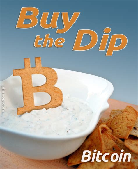 bitcoin buy phneep 187 bitcoin buy the dip
