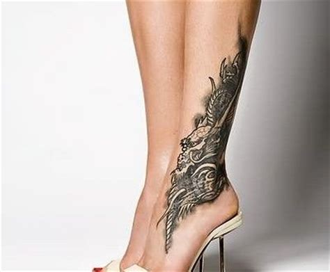 tattoo ideas for womens ankles 17 best images about women s tattoos on pinterest ankle