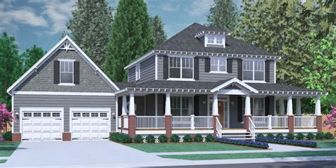houseplans biz house plan 2544 c the hildreth c w garage 164 best two story house plans images on pinterest story