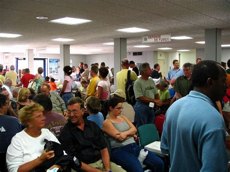 6 annoying things about the waiting room deadseriousness
