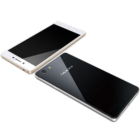 Oppo Neo 5 Iron oppo neo 7 price specifications features reviews
