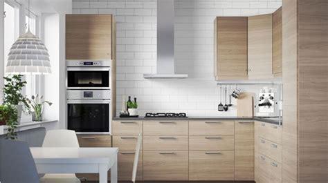 forno per cucina componibile cucina componibile cucina comodit 224 delle cucine