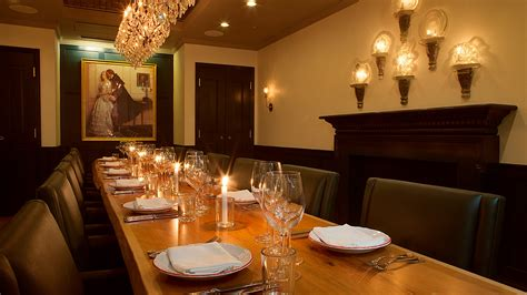 restaurants in dc with dining rooms 100 restaurants in dc with dining rooms